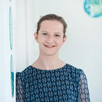 Uro-Zentrum Team - DGKS Manuela Gottwald