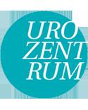 Uro-Zentrum | Spezialisten unter einem Dach